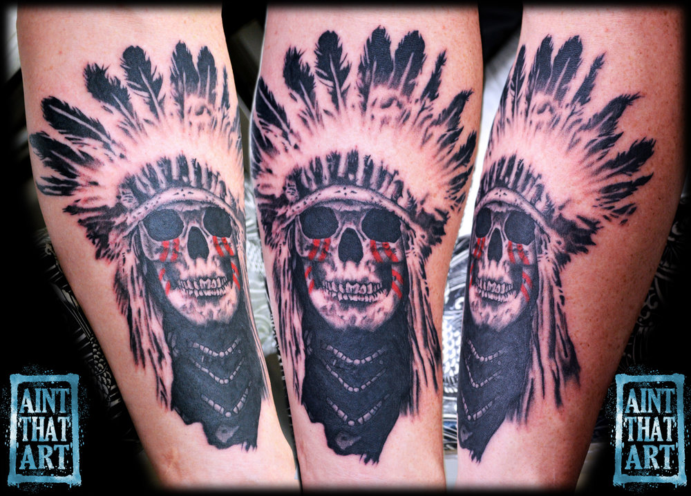 indian-skull.jpg