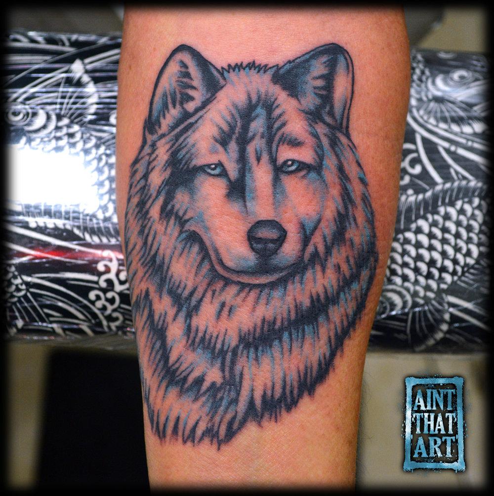 wolf-blue.jpg