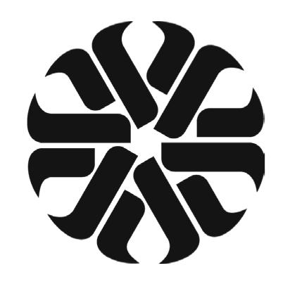 PimaCommunityCollege-logo.png