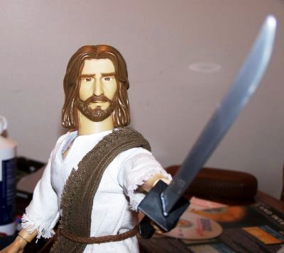 Jesus_with_Sword.jpg