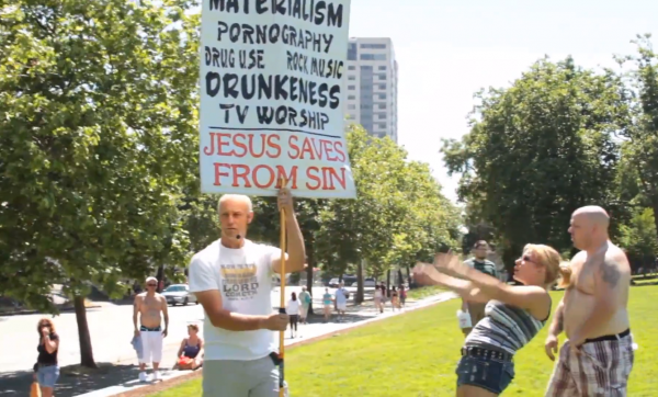 seattle preacher.png