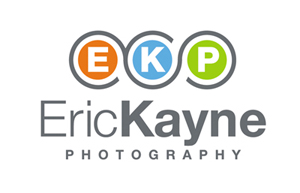 Eric Kayne Photography LLC - Commercial/Editorial/Advertising/Annual 