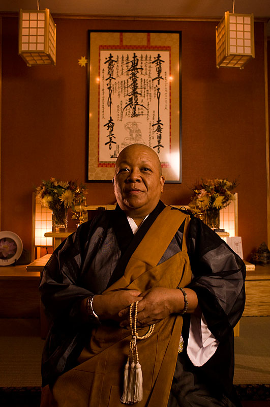 Buddhist_priest