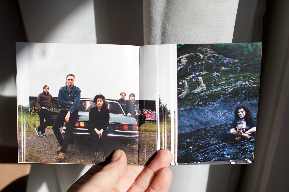 print_promo