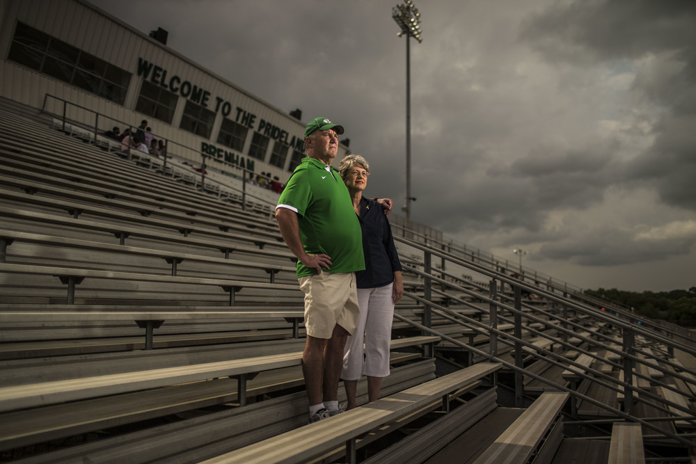 20150507_globe_brenham_football_coaches_0211.jpg