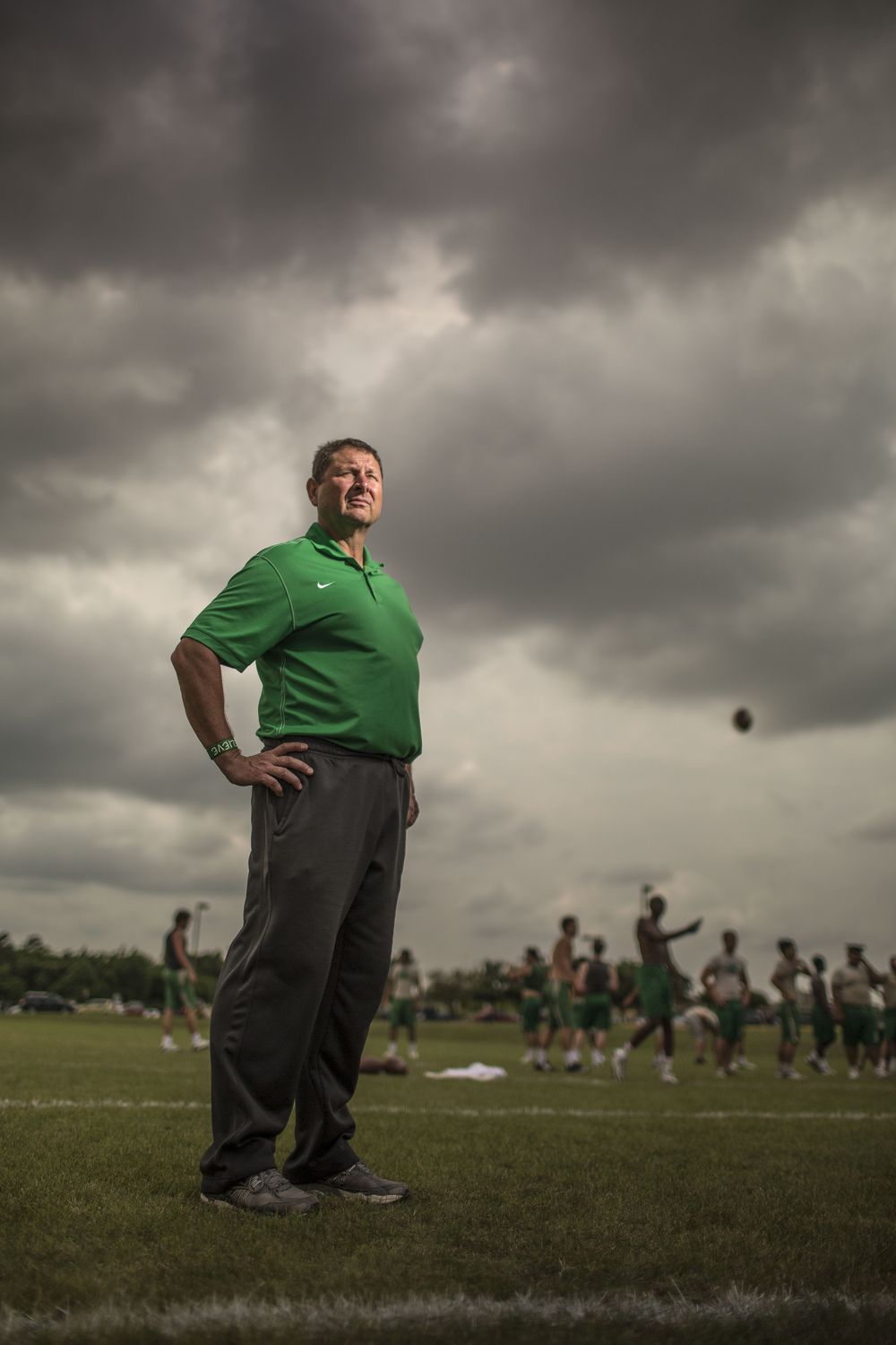 20150507_globe_brenham_football_coaches_0051.jpg