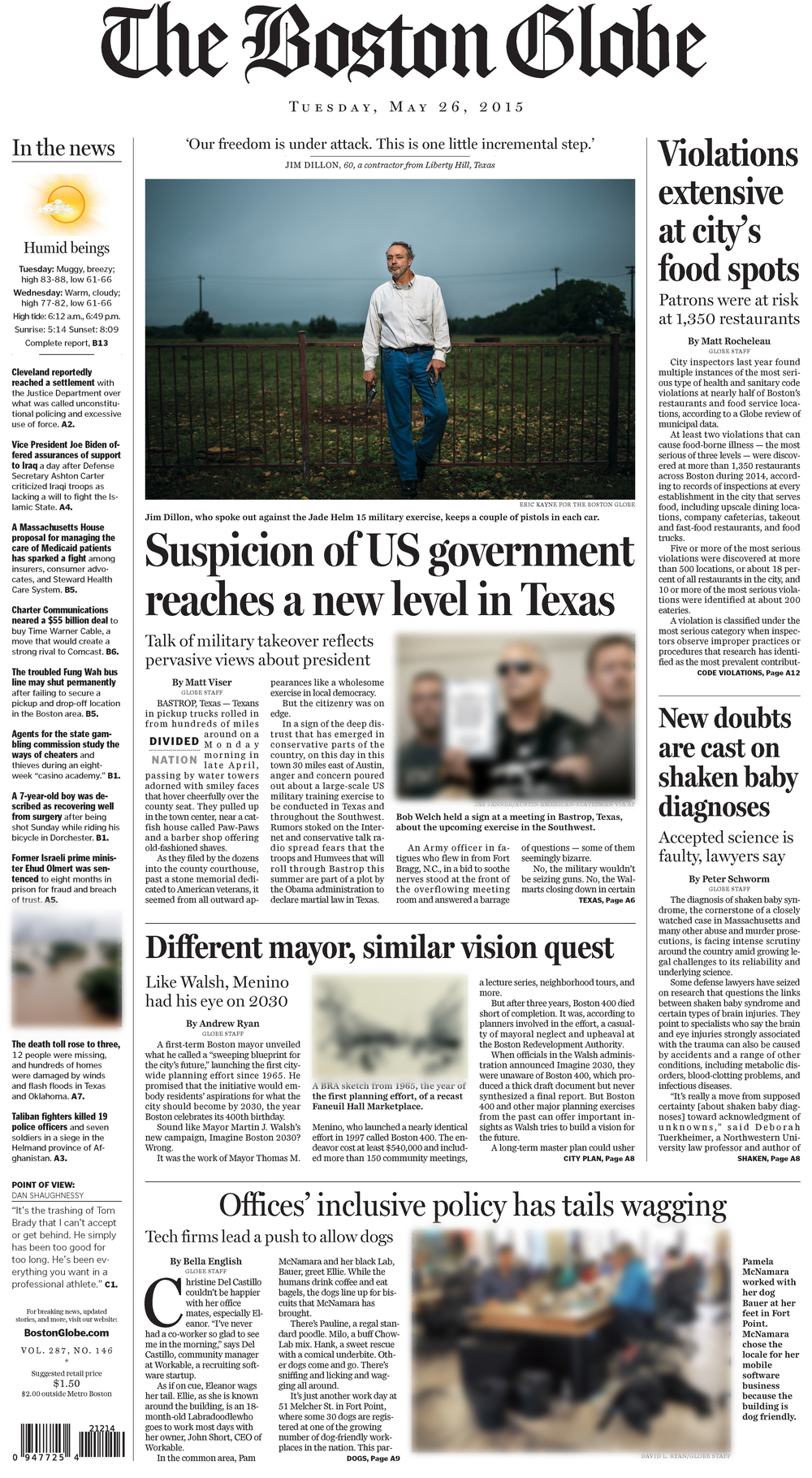20150526-News-A-001-Main-BostonGlobe.jpg