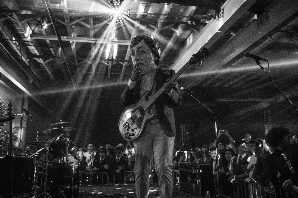 20131018_Arcade_Fire_299_Meserole_0534-Edit-2.JPG