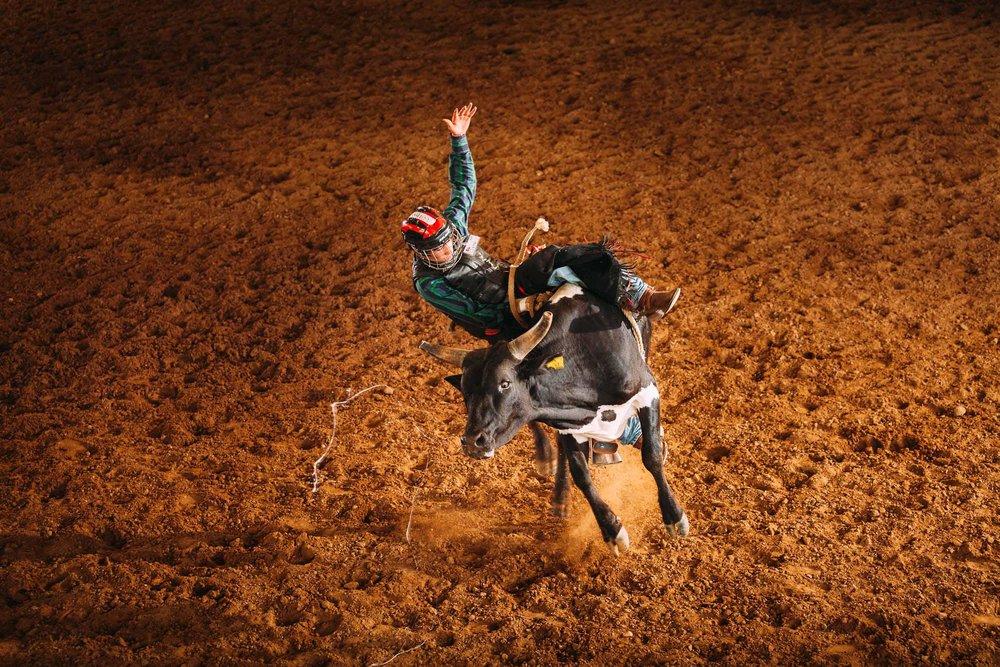 20140524_Bull_Riding_School_0767.jpg