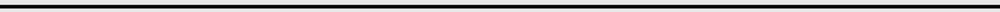 Black hor line.jpg