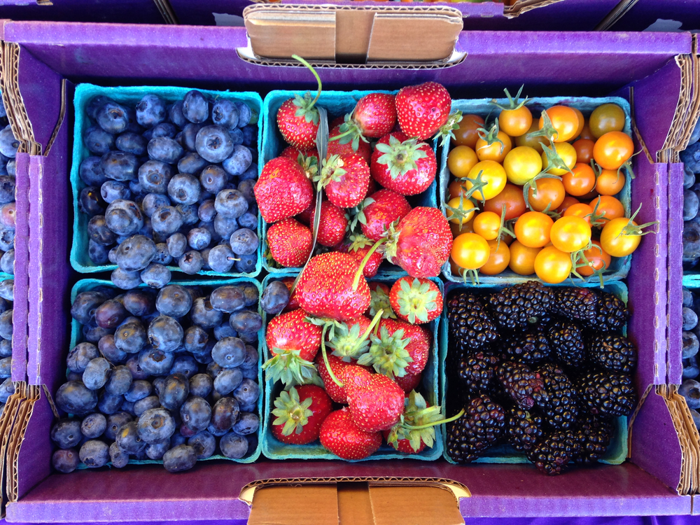 mixed berry box.jpg