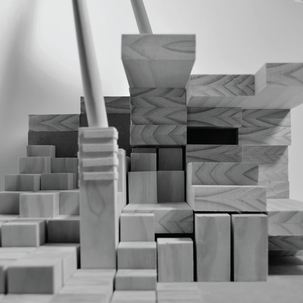 Urban furniture altoworks for Urban furniture