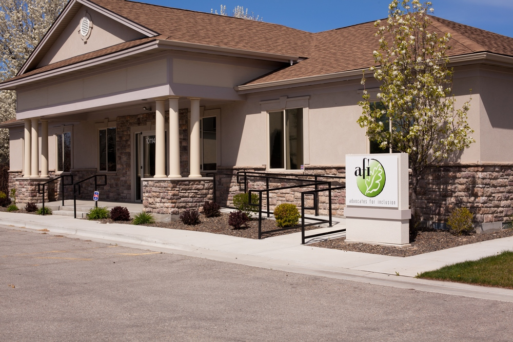 Boise Center Location 10114 West Overland Road Boise, Idaho 83709 ph (208)322-3349