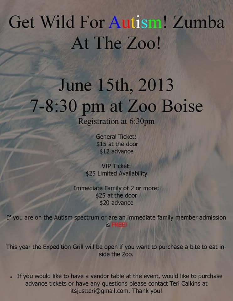Zoo Boise.jpg