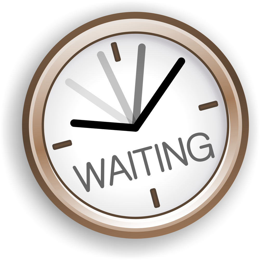 waiting-time.png