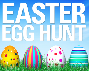 2015-easter-egg-hunt_banner-300x238.png