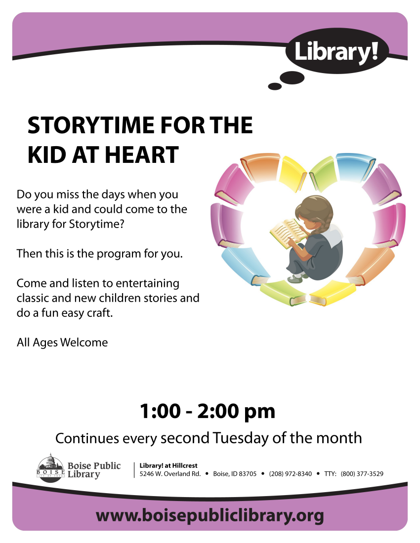 Storytime poster.png