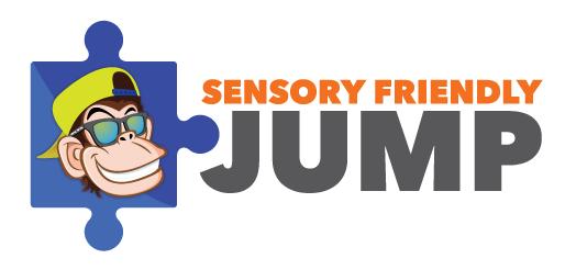 Sensory-Friendly-Jump-Logo.png