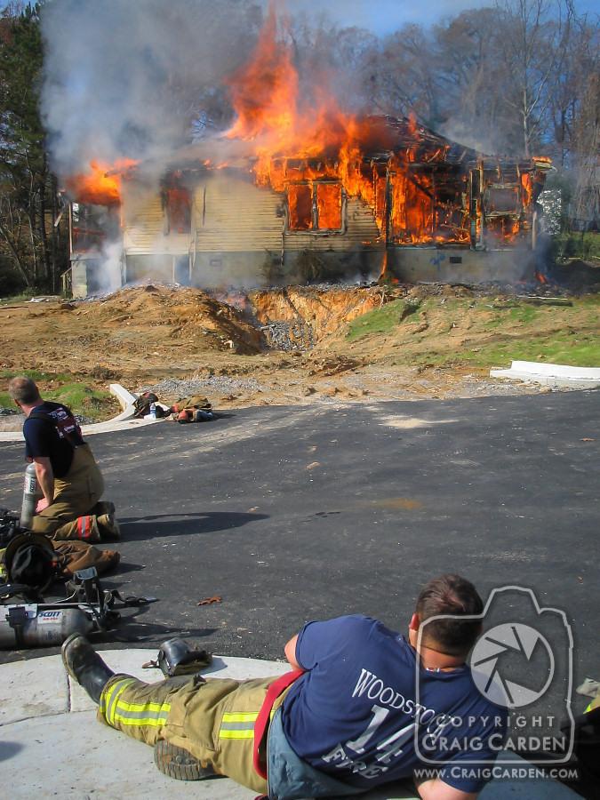 Fire_1876.jpg
