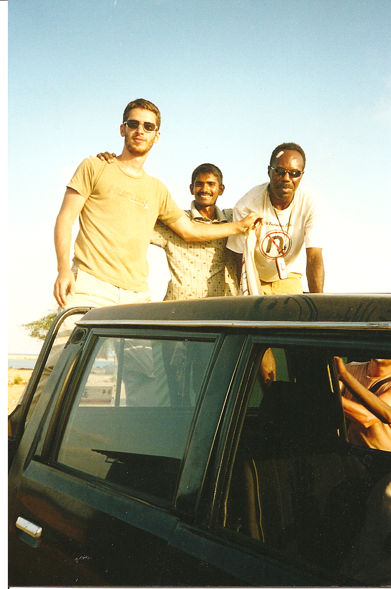 Sri Lanka with Boys.jpg