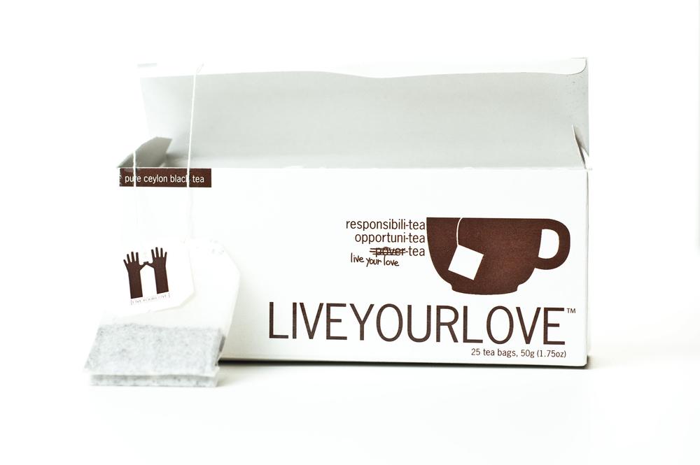 LiveYourLove-17.jpg