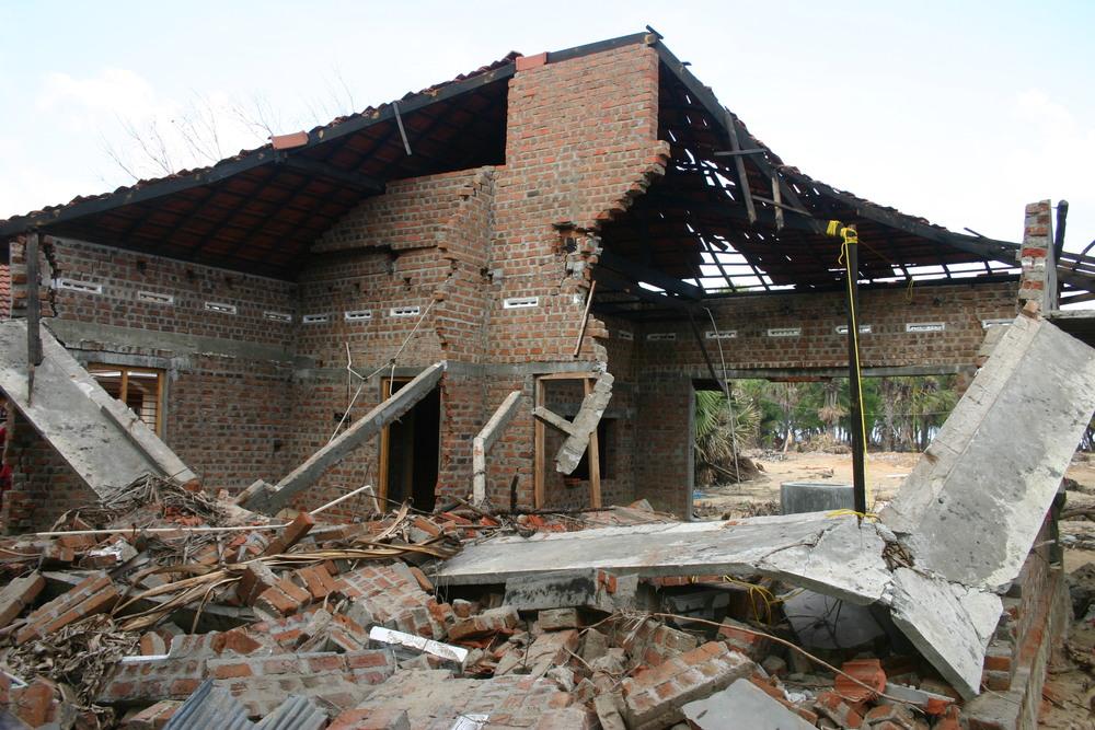 February 2005: Kallar