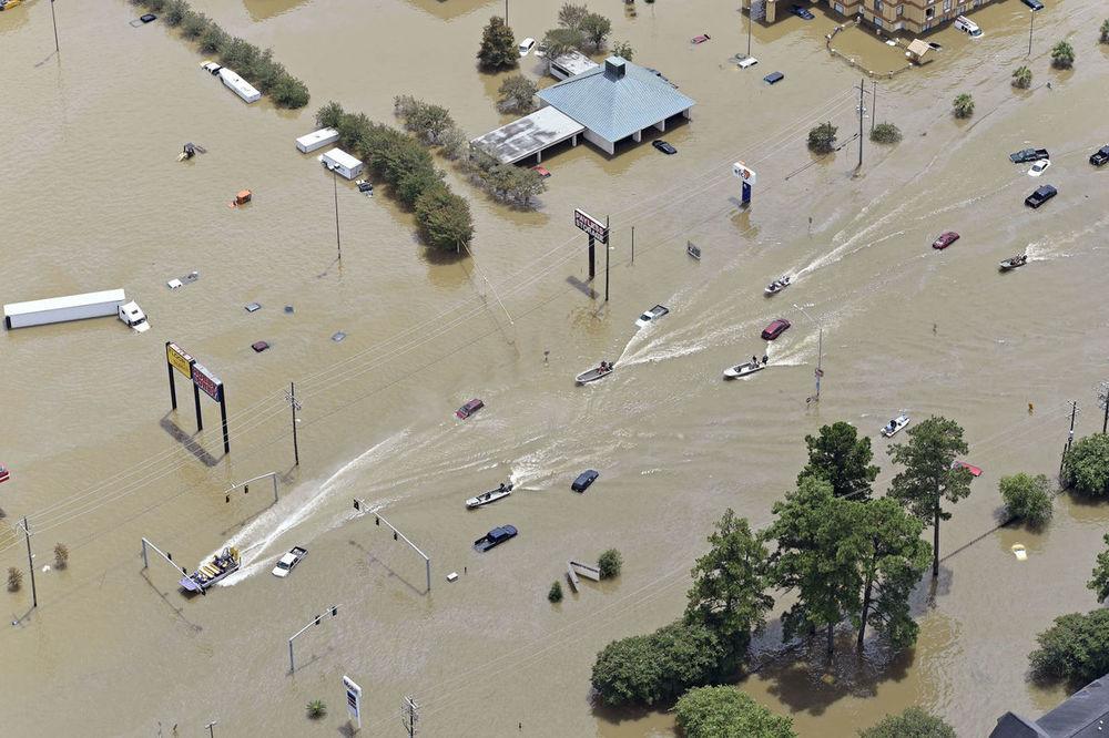 BR Flood.jpg
