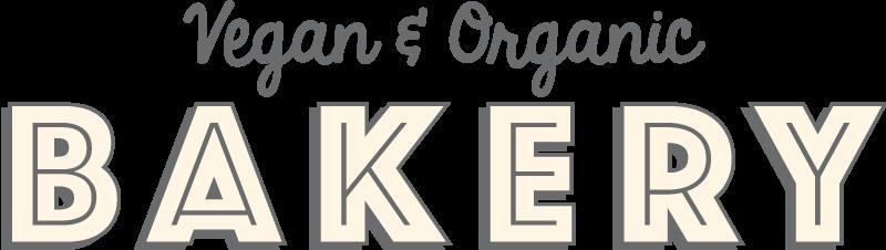 sts-bk-logo-18.png