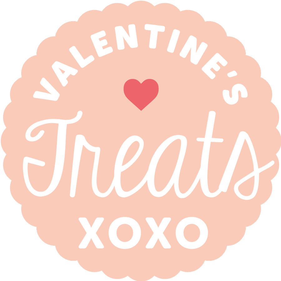sts-valentines-treats2.png