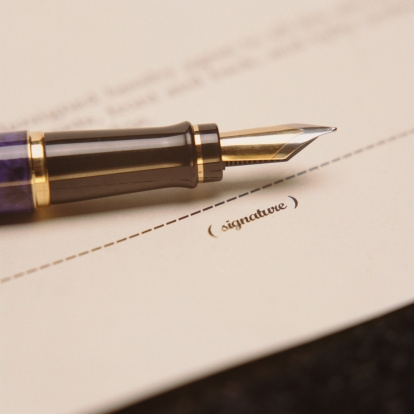 Contract Basics.JPG