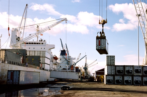 Export Shipping Crane.JPG