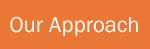approach button.jpg