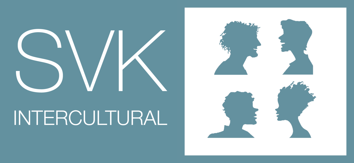 SVK Intercultural LLC