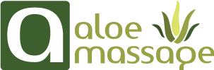 Aloe Massage Therapy