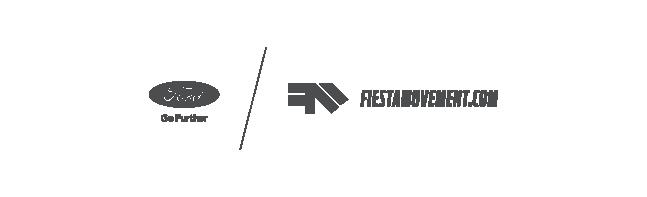 fiesta-movement_logo-web.png