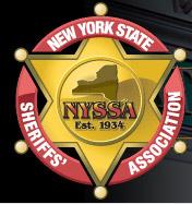NYS sheriffs_logo.jpg