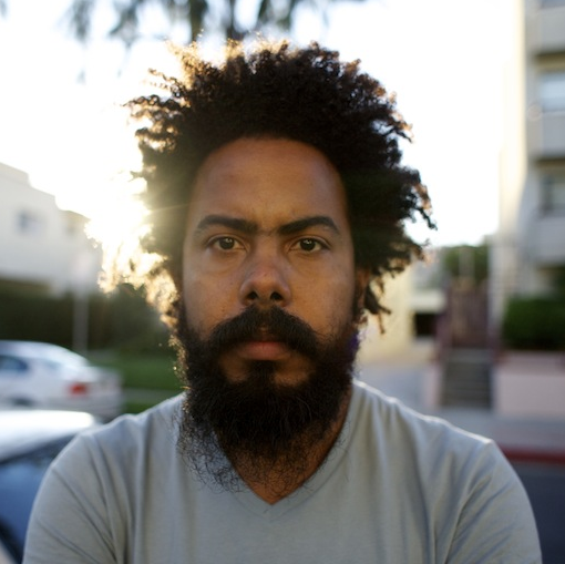 "Chris (The Jillionaire) .   ""...I don't believe in falling back at all. If you really are passionate about something you just have to pursue it to the fullest and know to yourself that it's going to work out and you will be successful doing it."""