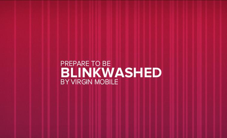blinkwashed.png