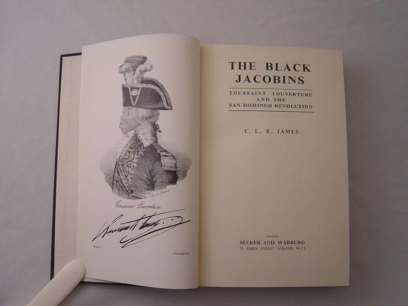 black_jacobins_title.jpg