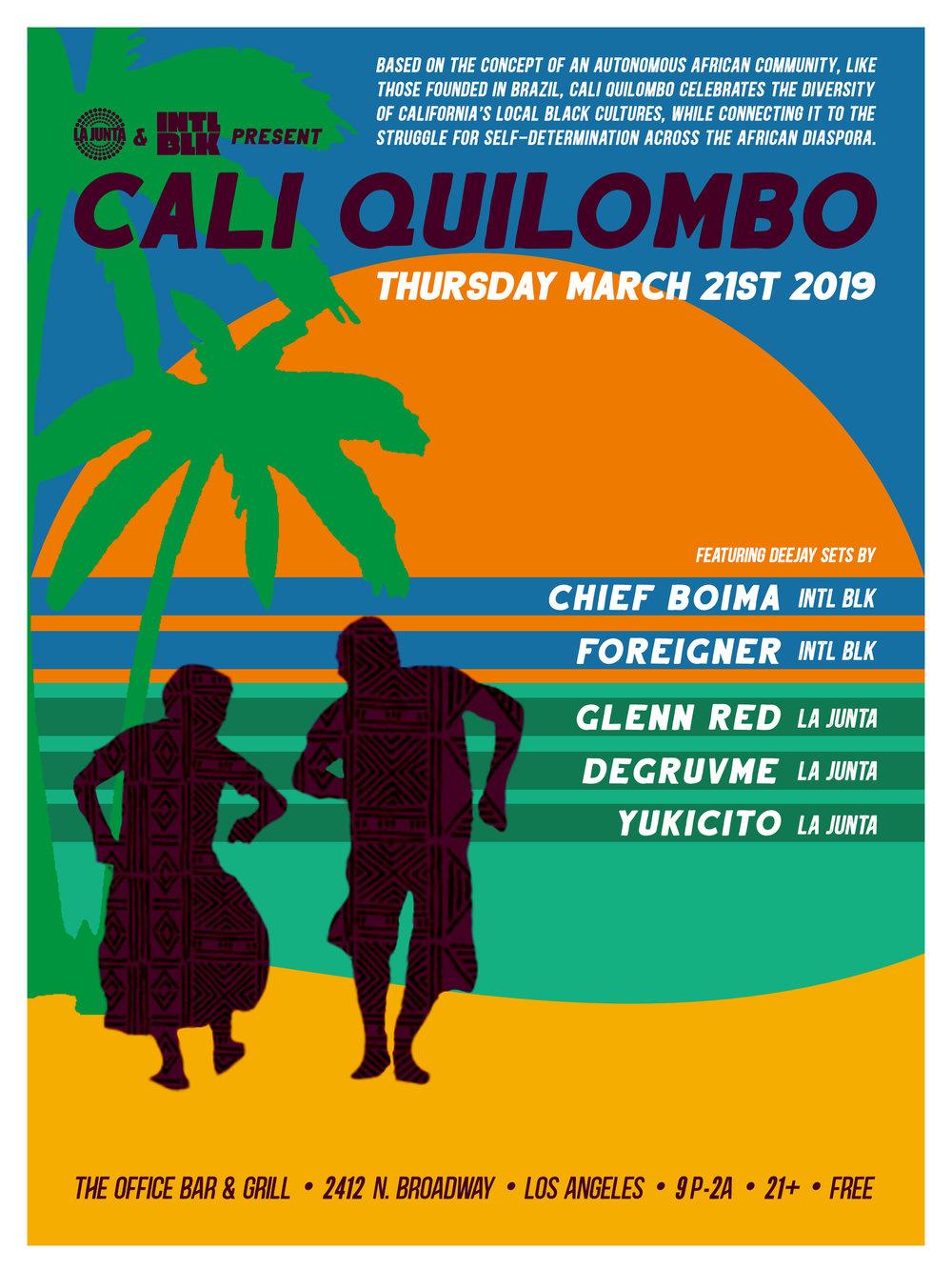 CALI QUILOMBO v2-0 875px.jpg