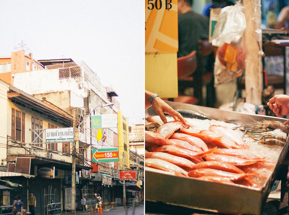 bangkok5