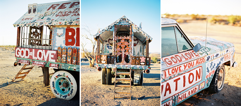 salvationmountain002
