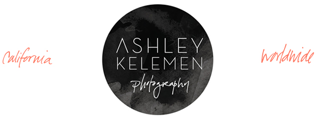 ashley kelemen photography | southern california wedding photography