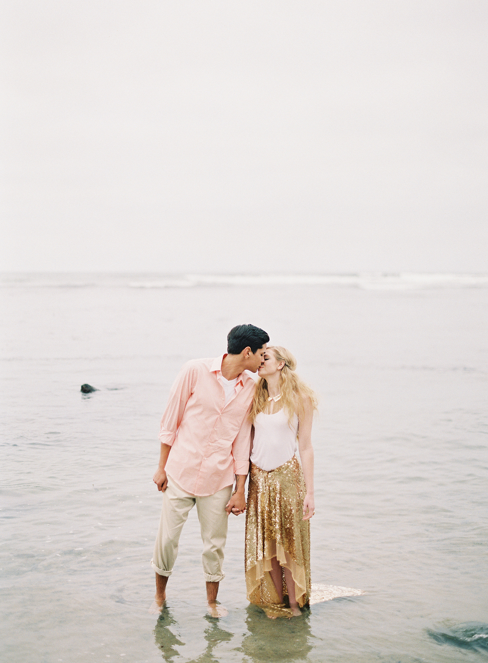 beachelopement001.jpg