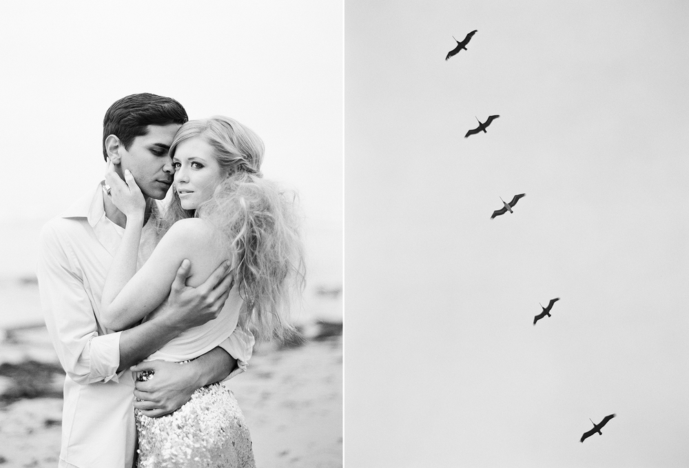 beachelopement004.jpg