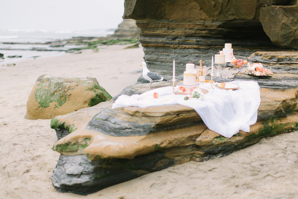 beachelopement011.jpg