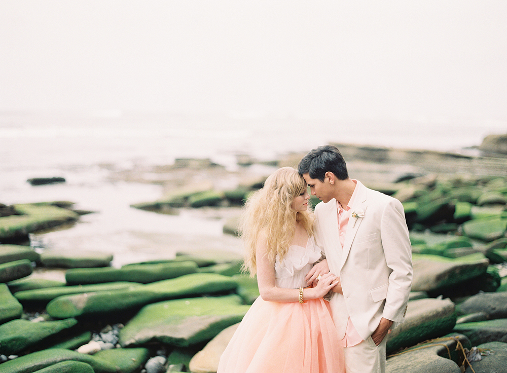 beachelopement016.jpg