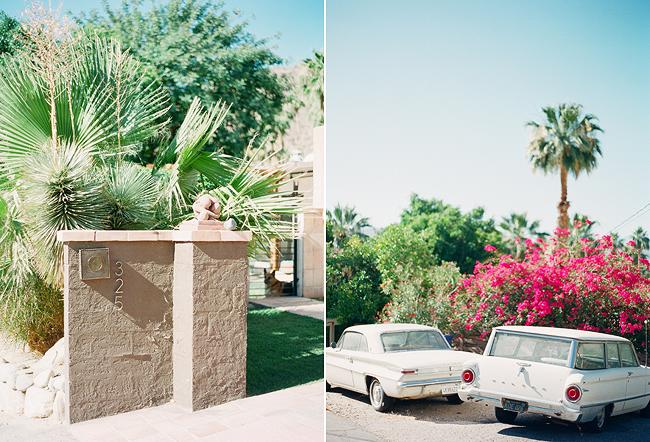 palmsprings003.jpg