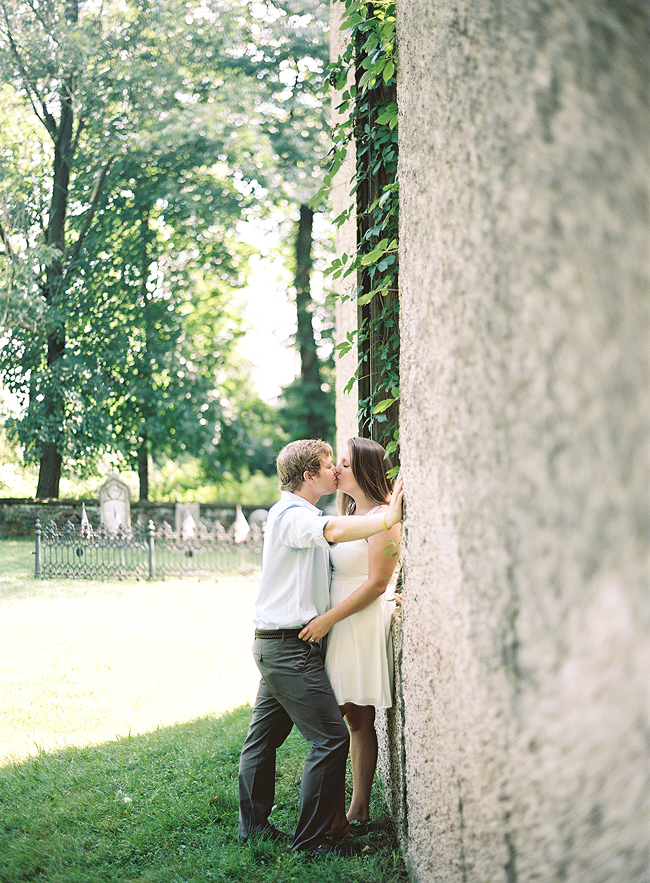 new_jersey_wedding_photography004.jpg