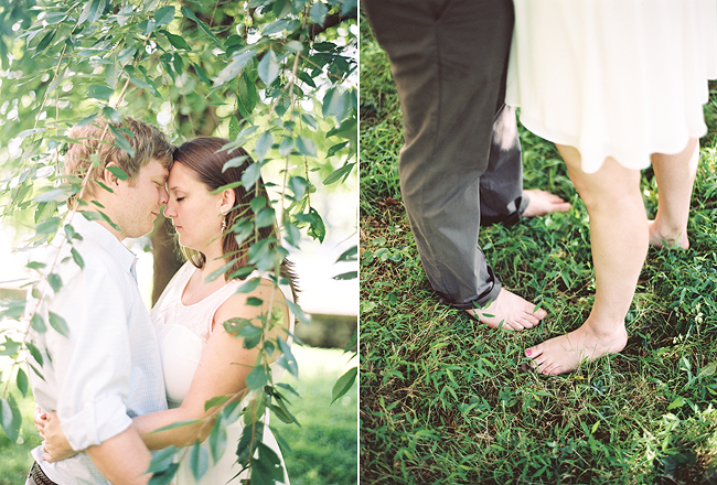 new_jersey_wedding_photography007.jpg
